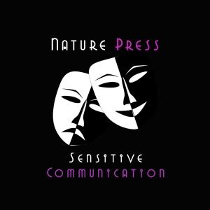 Logo mosca Nature Press-03