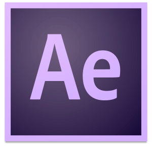 Adobe-After-effects-logo-01