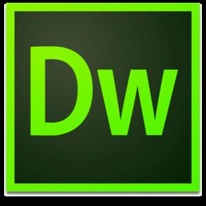 Adobe-Dreamweaver-logo-01