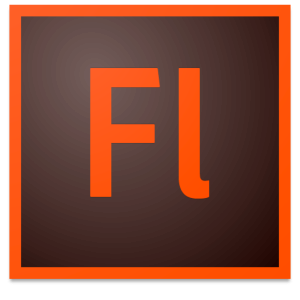 Adobe-Flash-logo-01