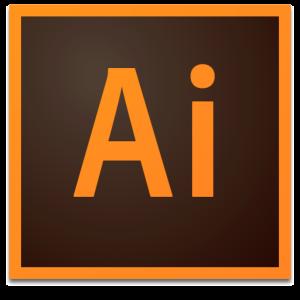 Adobe-Illustrator-logo-01