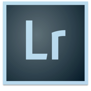 Adobe-Lightroom-logo-01