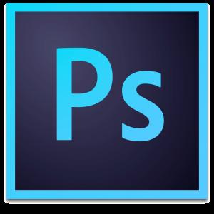 Adobe-Photoshop-logo-01