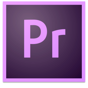 Adobe-Premiere-logo-01