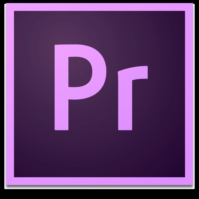 Adobe Premiere CC 2018