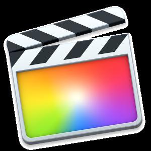 Apple-Final-Cut-Pro-logo-01
