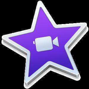 Apple-I-Movie-logo-01