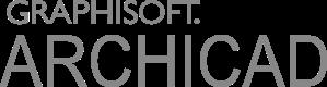 Archicad-logo-01