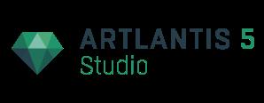 Artlantis-logo-02