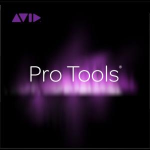 avid-pro-tools-logo-02