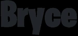 Bryce-logo-01