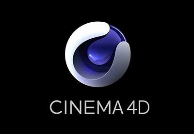 Cinema-4D-logo-02
