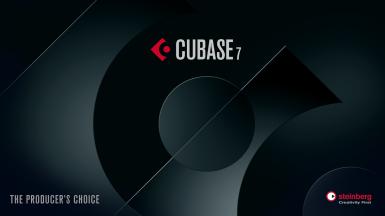 Cubase-logo-08