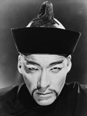 Fu-Manchu-portrait-03