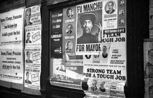 Fu-Manchu-poster-12