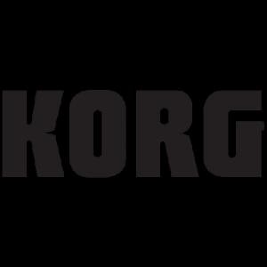 Korg-logo-01