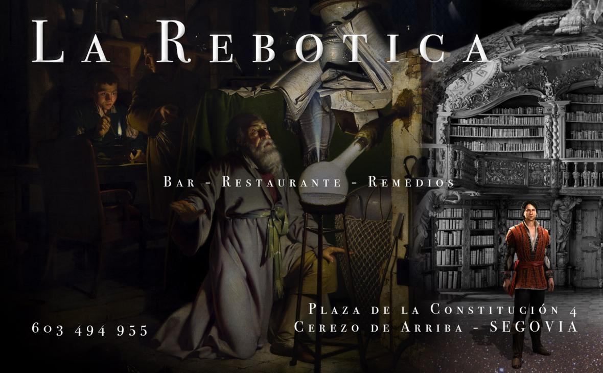 La-Rebotica-1c