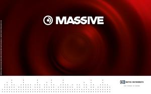 Massive-NI-logo-01