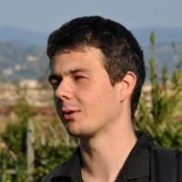 Mateusz Ozminski