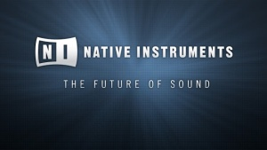 native-instruments-logo-4