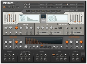 native-instruments-reaktor-prism-141814