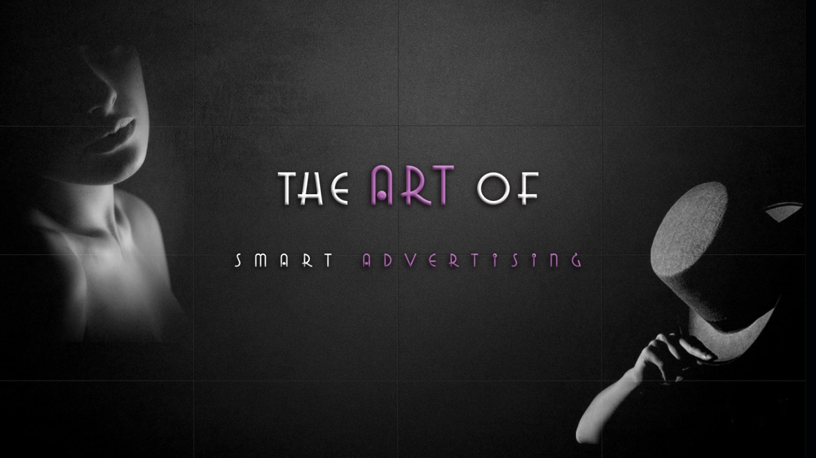NP Art of smart advertising header-01