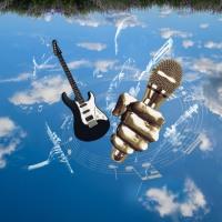 Audio tools - I