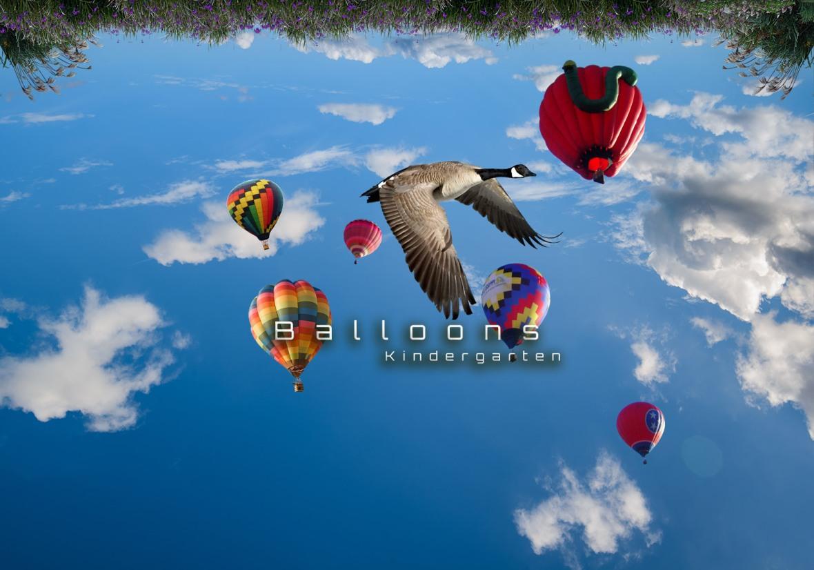 NP-Balloons-06