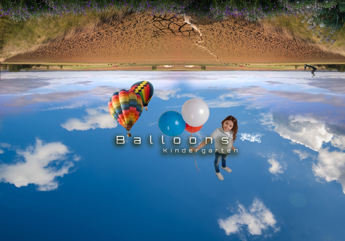 NP-Clay-field-Balloons-4