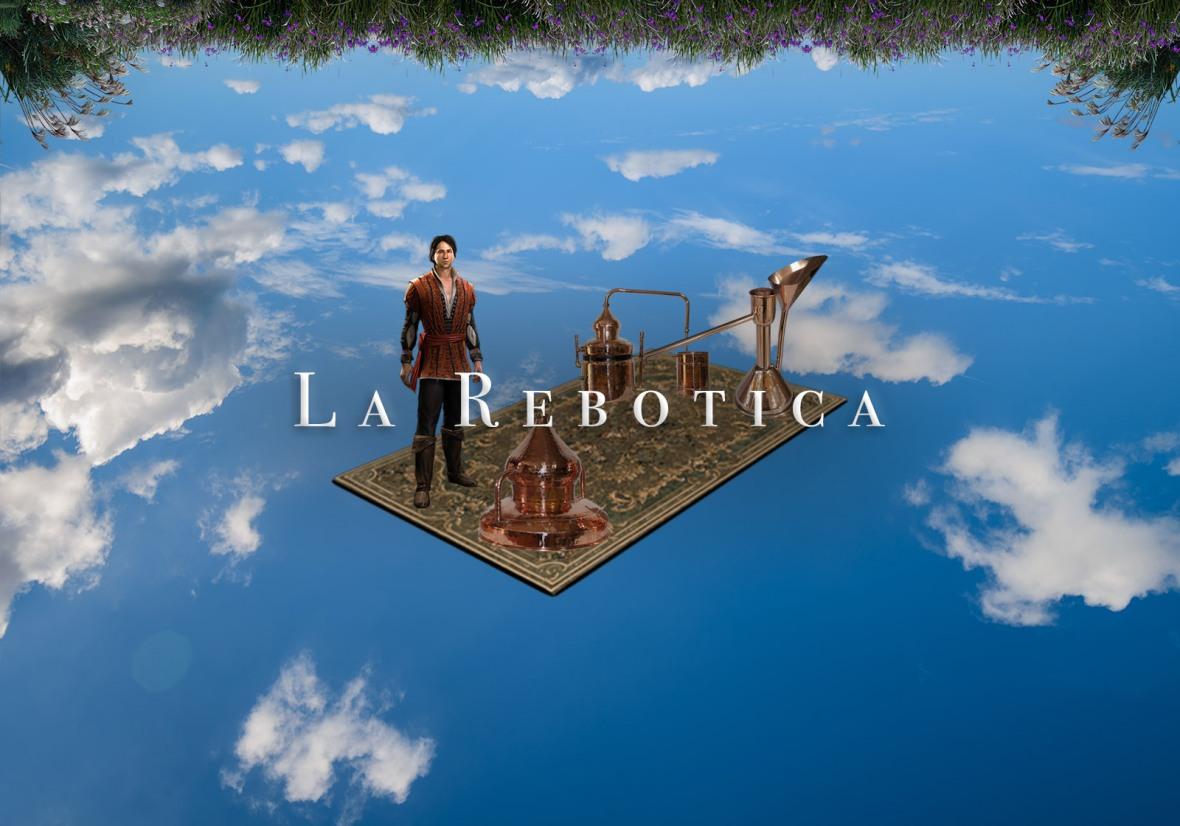 NP-La-Rebotica-5