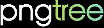 pngtree-logo-1