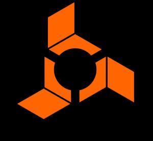 Reason-logo-02