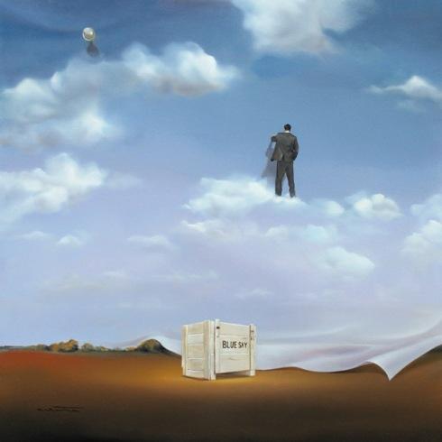 Do it yourself - Rene Schute