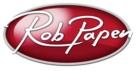 Rob-Papen-logo-01