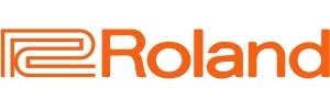 Roland-logo-02