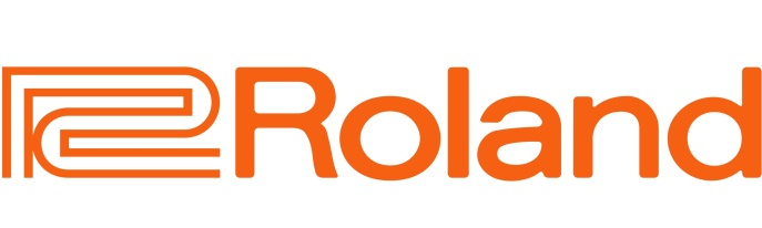 Roland Electronics
