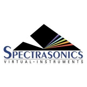 Spectrasonics-logo-01