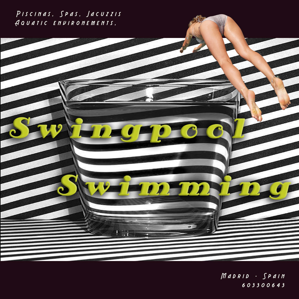 Swingpool-Swimming-logo-1b