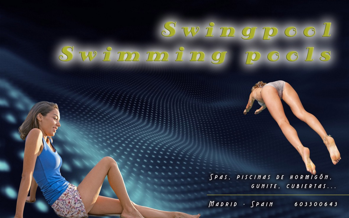 Swingpool-Swimming-logo-3b