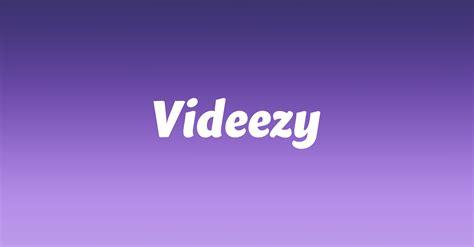 Videezy-logo-1