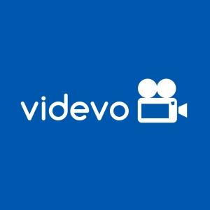 Videvo Logo-1