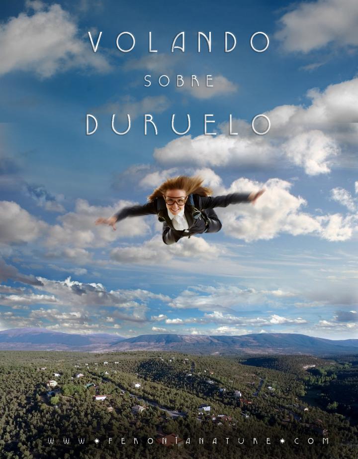 volando-sobre-duruelo-2b