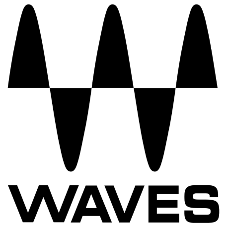 Waves audio tools