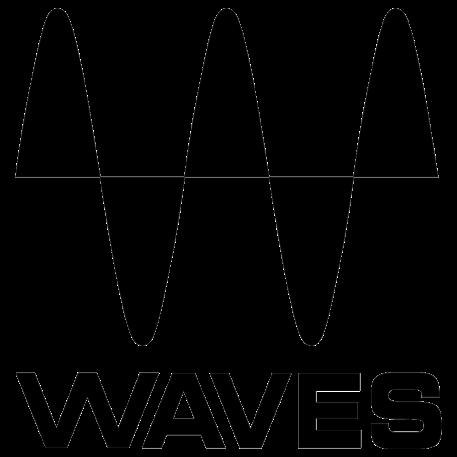 Waves audio tools