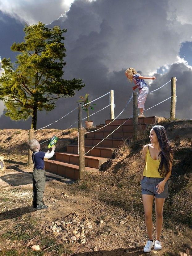 Granja-Stairs-07-1bs