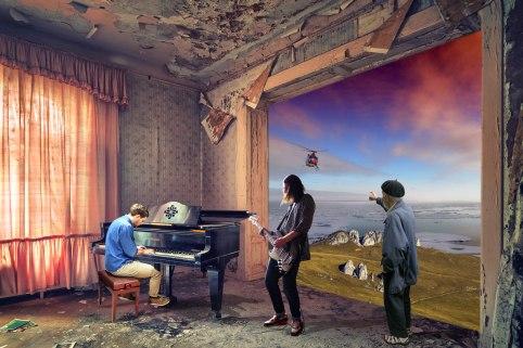 Imp-32-piano-hall-(M.H.)-2c