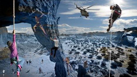 Rock-desert-climbing-1i