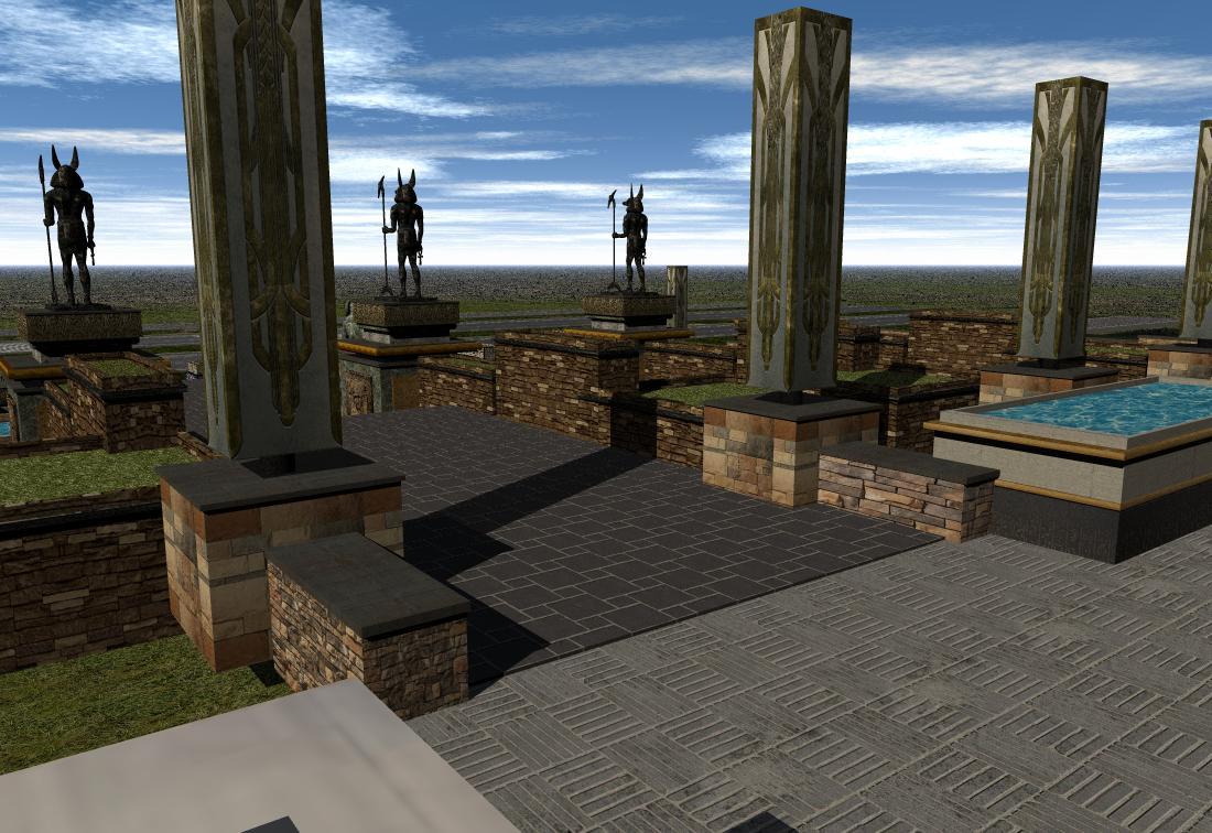anubis-resort-complex-063