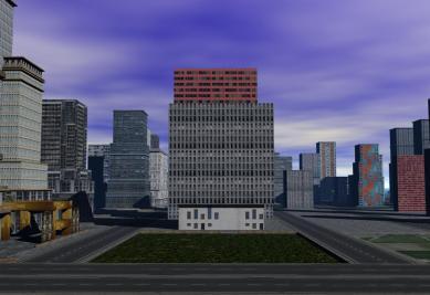 Metropoli 2017 -50