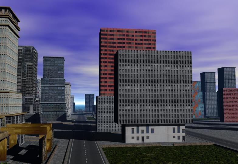 Metropoli 2017 - 49
